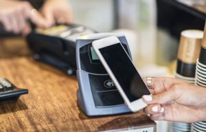 mobile-payment-trends