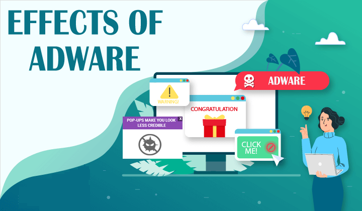 effects-of-adware