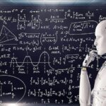 ai in education sector