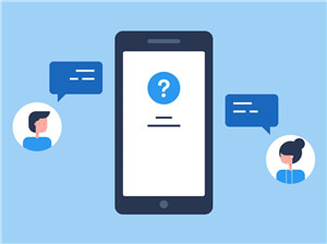 anonymous chat apps