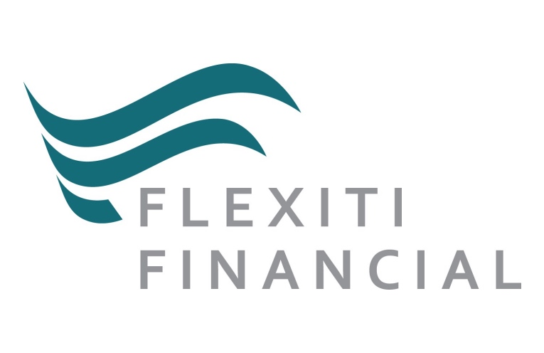 Flexiti-Financial