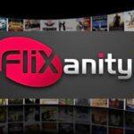 Flixnity