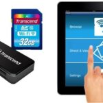 About Wireless Internet Cards