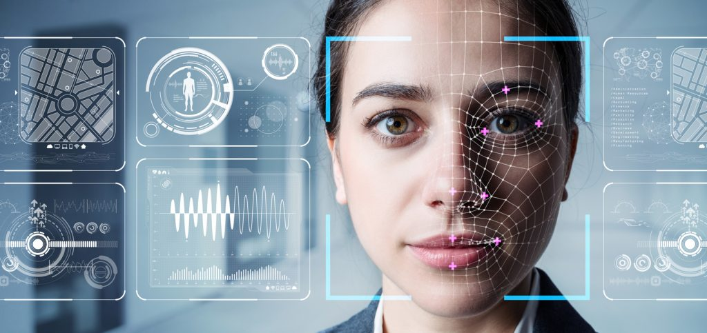 Facial Recognition Attendance system