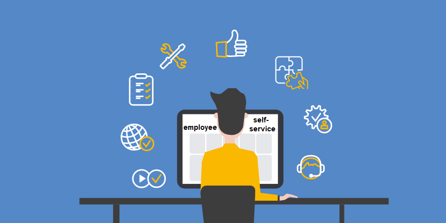 employee-self-service-hrone