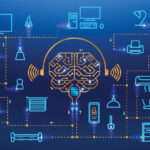 Internet of Things (IoT) Can Grow Your Business