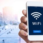 spectrum wifi extender