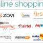 best online clothes shops