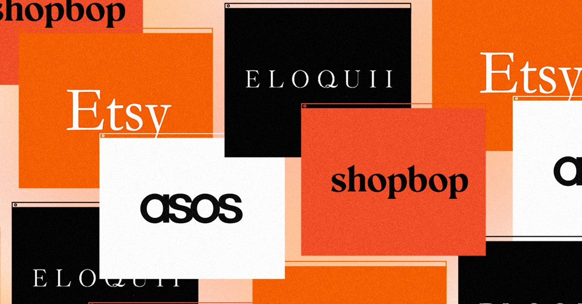 best cheap clothing sites